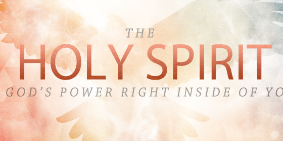 Holy-Spirit-powerinside