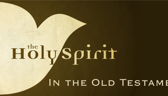 holy-spirit-workinoldtestament