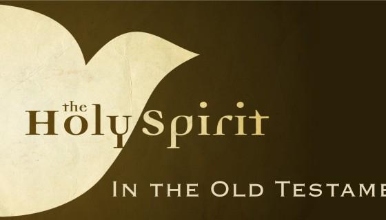 holy-spirit-workinoldtestament