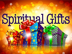 spiritual-gifts_
